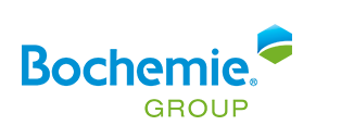 bochemie-logo