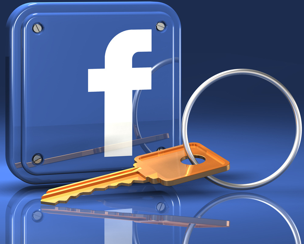 facebook_security