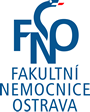 FNO-logo