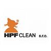 hpf clean logo