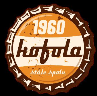 kofola-16