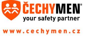 logo_cechymen_white_small
