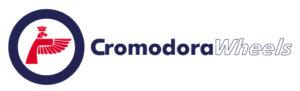 logo_cromodora_whells