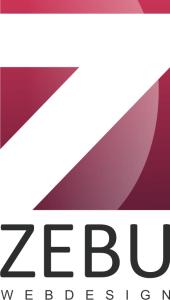 ZEBU_loga