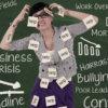 Zvládání stresu a prevence vyhoření