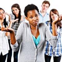 Asertivita - řešení konfliktů