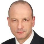 lektor KONFUCIUS Mgr. Rudolf Hadrava