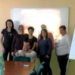 trénink komunikačních dovedností SBD Havířov